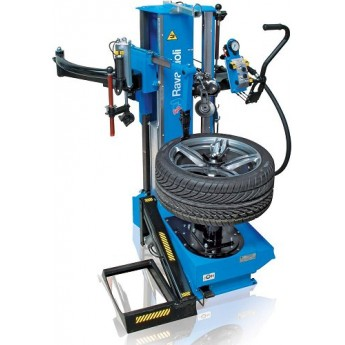 Démonte-pneu bandendemonteerapparaat Ravaglioli G1180