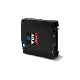 Appareils diagnostic TEXA Navigator TXTS - solutions pour PC
