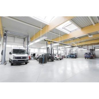 GARAGE MIG MOTORS VW - Aalter
