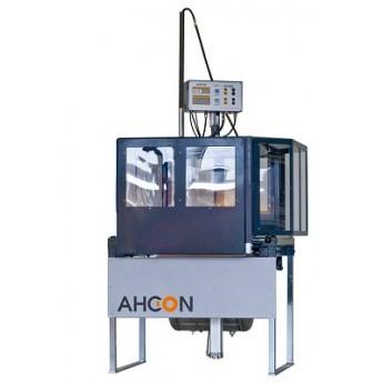 Veiligheidsblaaskooi Ahcon IT900