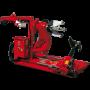 Démonte-pneus électrohydraulique semi-automatique MONDOLFO FERRO ype TB 126 N