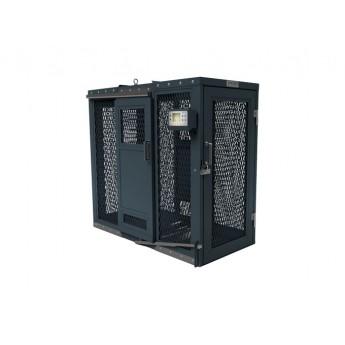 Cage de gonflage AHCON OTR 2000