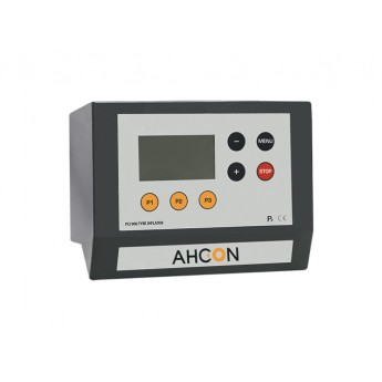 AHCON PCI 900 computerpomp