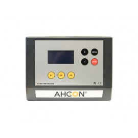 AHCON PCI 900 gonfleur informatique