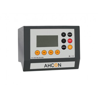 AHCON PCI 1200 computerpomp