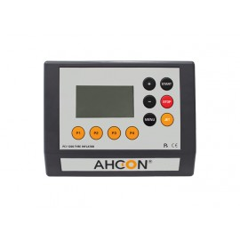 AHCON PCI 1200 pompe informatique