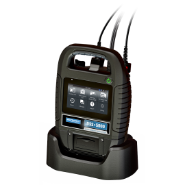 Batterijtester MIDTRONICS DSS-5000