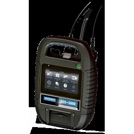 Testeur de batterie MIDTRONICS DSS-5000