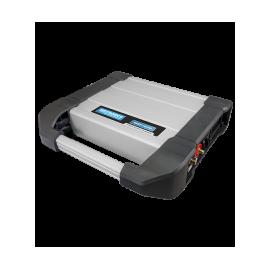 Chargeur de batterie MIDTRONICS MSP-070