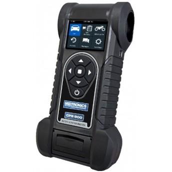 Testeur de batterie MIDTRONICS CPX-900
