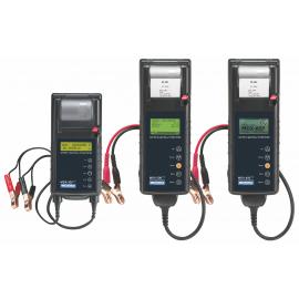 Testeurs de batterie Midtronics série 300