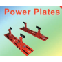 Blackhawk Power Plates