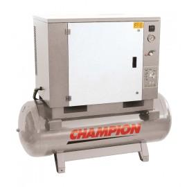 CHAMPION schroefcompressoren