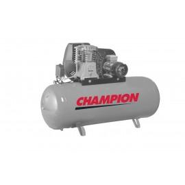 Compresseurs a pistons CHAMPION