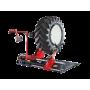 Échangeur de pneus MONDOLFO TBE 60