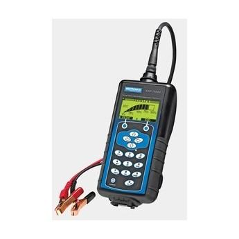 Testeur de batterie poids-lourds Midtronics EXP1000 HD
