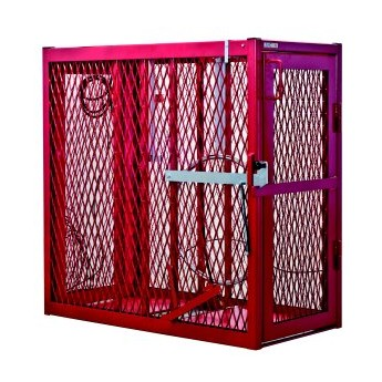 Cage de gonflage Ahcon IC1