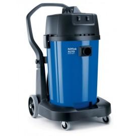 Aspirateurs eau-poussière Nilfisk-Alto MAXXI WD