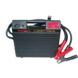 Powerslave electron 950 S