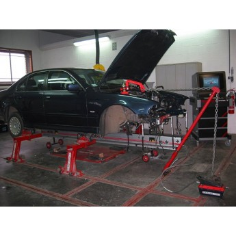 BMW Emond Arlon
