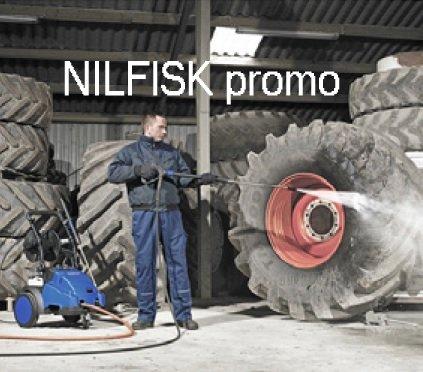 Nilfisk-promos.jpg