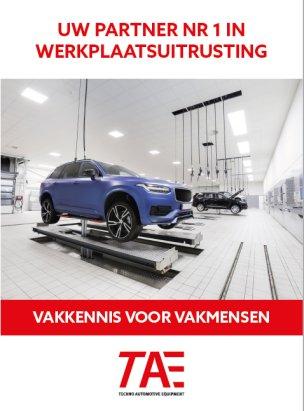 PKW-catloog-NL.jpg