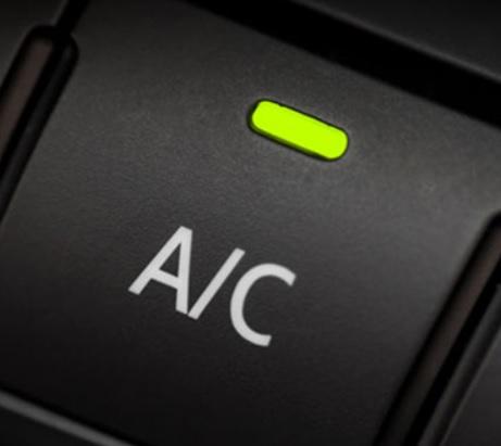 promotion machine airco